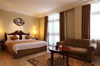 luxury-hotel-westminster-vnvn-web-design-room-05